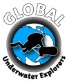 GUE Global Underwater Explorers