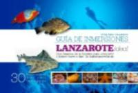 FREE Lanzarote Dive Sites guide