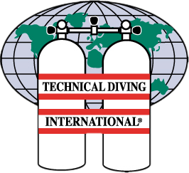 TDI Technical Diving International